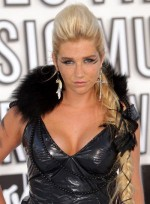 file_40_7281_mtv-vmas-2010-kesha-11