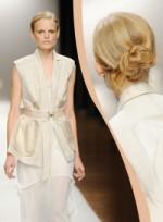 file_41_7381_fashion-week-shortcuts-12