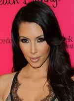 file_46_7291_celebrity-hair-color-addiction-kim-kardashian-black-01-thumb