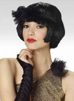 file_46_7391_halloween-costume-ideas-flapper-07