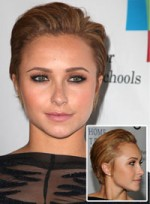 file_51_7271_ways-to-style-short-hair-hayden-panettiere-08