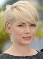 file_53_7271_michelle-williams-straight-bob-chic-blonde-200