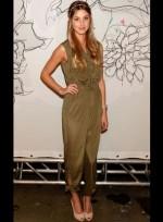 file_54_7331_celebrities-at-fashion-week-whitney-port-05
