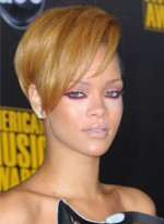 file_55_7271_ways-to-style-short-hair-rihanna-12