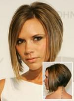 file_56_7271_ways-to-style-short-hair-victoria-beckham-13