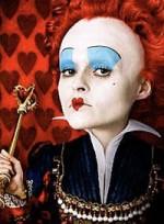 file_56_7391_halloween-costume-ideas-queen-of-hearts-10