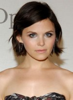 file_60_7271_ways-to-style-short-hair-ginnifer-goodwin-03