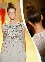 file_62_7381_fashion-week-shortcuts-05