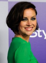 file_64_7271_ways-to-style-short-hair-jessica-stroup-07