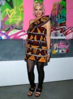 file_66_7331_celebrities-at-fashion-week-gwen-stefani-01