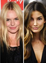 Best New Hairstyles for Fall