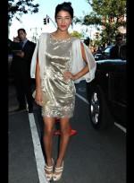 file_76_7331_celebrities-at-fashion-week-jessica-szohr-11