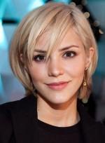 file_86_7291_celebrity-hair-color-addiction-katharine-mcphee-blonde-19