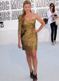 file_8_7281_mtv-vmas-2010-lauren-bosworth-07