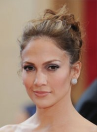 file_23_7411_lazy-girl-guide-hair-jennifer-lopez-09