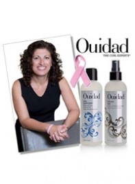 file_23_7431_breast-cancer-beauty-brands-03