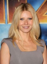 file_28_7411_lazy-girl-guide-hair-gwyneth-paltrow-01