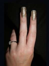 file_4_7601_new-nail-trends-03