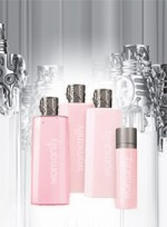 file_66_7431_breast-cancer-beauty-brands-10