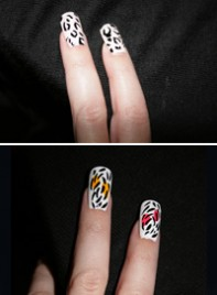 file_6_7601_new-nail-trends-05