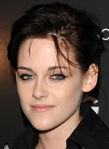Tips for Green Eye Makeup