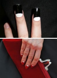 file_7_7601_new-nail-trends-06