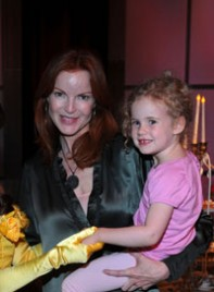 file_8_7511_cute-celebrity-kids-marcia-cross-eden-07