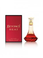 file_118_7671_winter-fragrance-guide-21