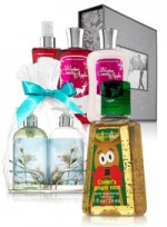 file_120_7691_2010-holiday-gift-guide-23