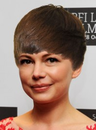 file_13_7681_justin-bieber-hair-michelle-williams-12