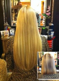 file_22_7721_hair-extensions-real-deal-11
