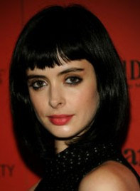 file_22_7731_best-bangs-face-shape-krysten-ritter-08