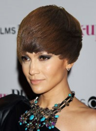 file_23_7681_justin-bieber-hair-jennifer-lopez-09
