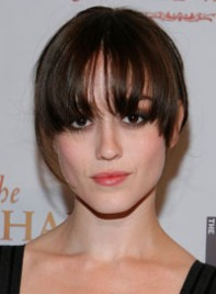 file_23_7731_best-bangs-face-shape-heather-lind-09