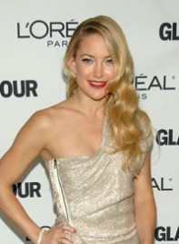 file_26_7741_ways-to-style-long-hair-kate-hudson-08