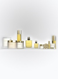 file_28_7671_winter-fragrance-guide-03