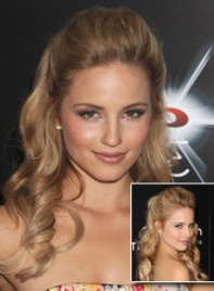 file_2_7741_ways-to-style-long-hair-dianna-agron-02
