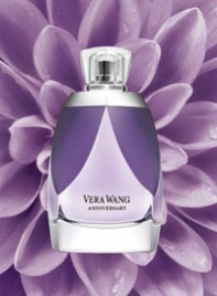 file_35_7671_winter-fragrance-guide-10