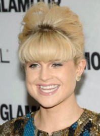 file_3_7731_best-bangs-face-shape-kelly-osbourne-02