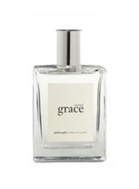 file_43_7671_winter-fragrance-guide-18