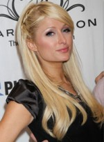file_48_7721_hair-extensions-real-deal-03