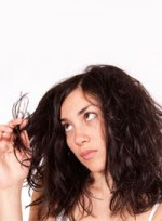 file_48_7781_straighten-your-hair-03