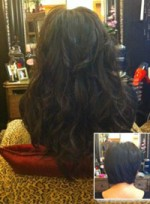 file_54_7721_hair-extensions-real-deal-10