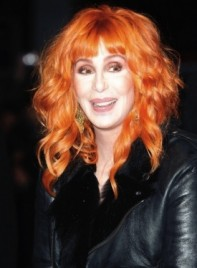 file_59250_cher-curly-bangs-funky-red-275