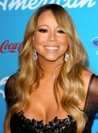 file_59267_mariah-carey-long-blonde-chic-wavy-hairstyles-275