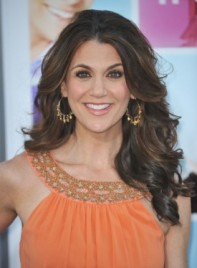 file_59306_samantha-harris-long-layered-highlights-brunette-275