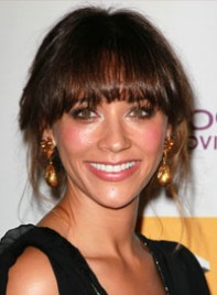 file_6_7731_best-bangs-face-shape-rashida-jones-05