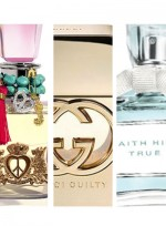 25 New Winter Perfumes for You