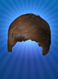 file_7681_justin-bieber-hair-400x544-275