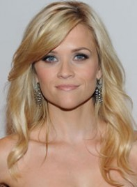 file_8_7731_best-bangs-face-shape-reese-witherspoon-07